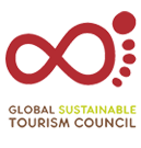 global tourism council